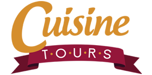 Cuisine Tours - Culinary Travel, Food & Wine tours in France